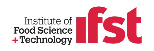 The Institute of Food Science and Technology