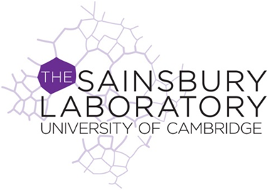 Sainsbury Laboratory, Cambridge University