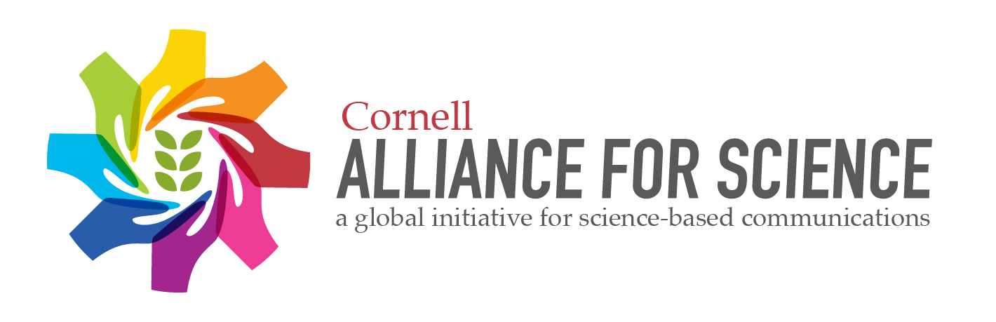 Cornell Allicance for Science