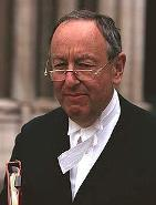 lord lester defamation bill