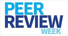 Peer Review Week
