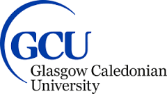 GCU logo (high res)