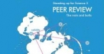 Peer review: The nuts and bolts Image